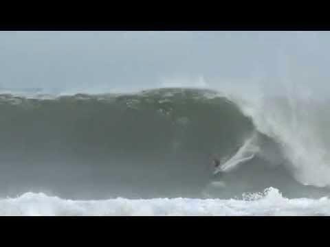 Billabong XXL Shane dorian Puerto Escondido