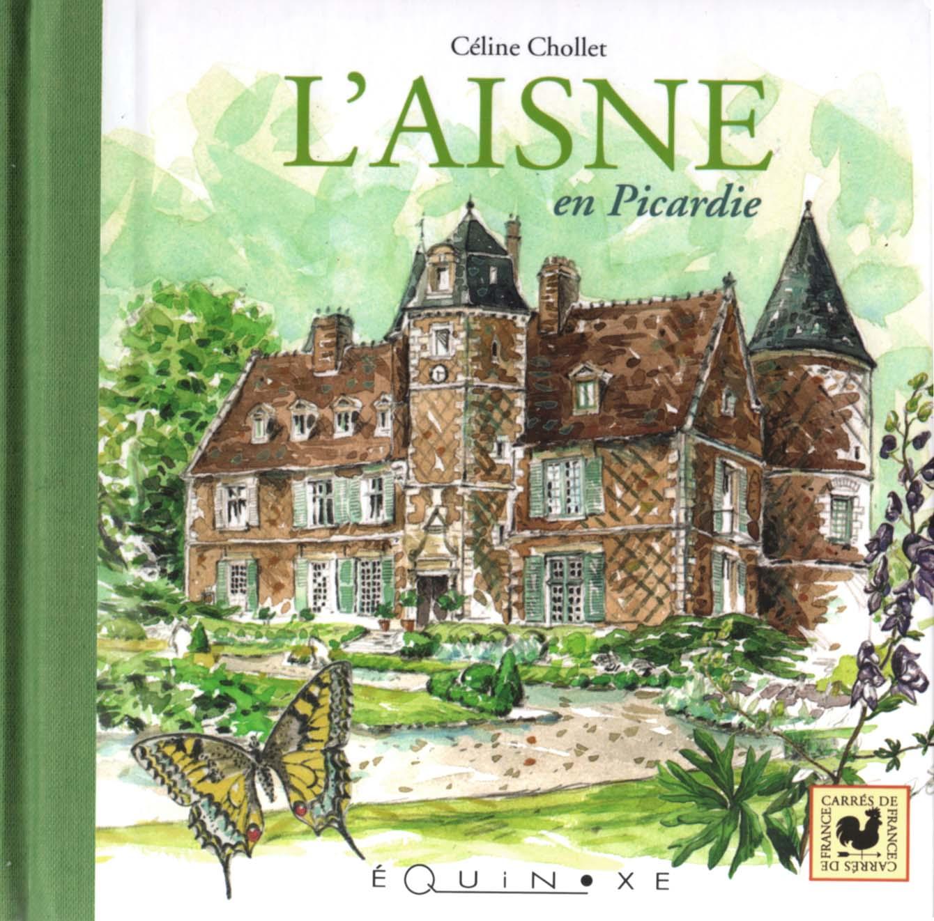 L'AISNE 2015