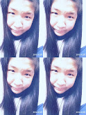 Nothing Special On ME ``