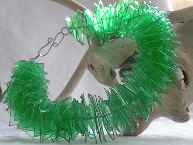 bijoux-handmade-riciclo-creativo-riciclaggio