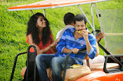Chusinodiki Chusinantha Movie photos-thumbnail-10