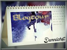 ღ Blogtour + Gewinnspiel ღ