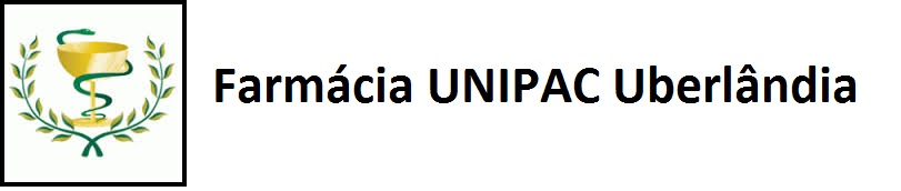 Farmácia UNIPAC Uberlândia