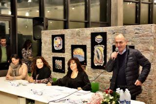 IL TEATRO IN SICILIA. DIBATTITI, PROIEZIONI E CONVERSAZIONI AL MUSEO LAB FORMA