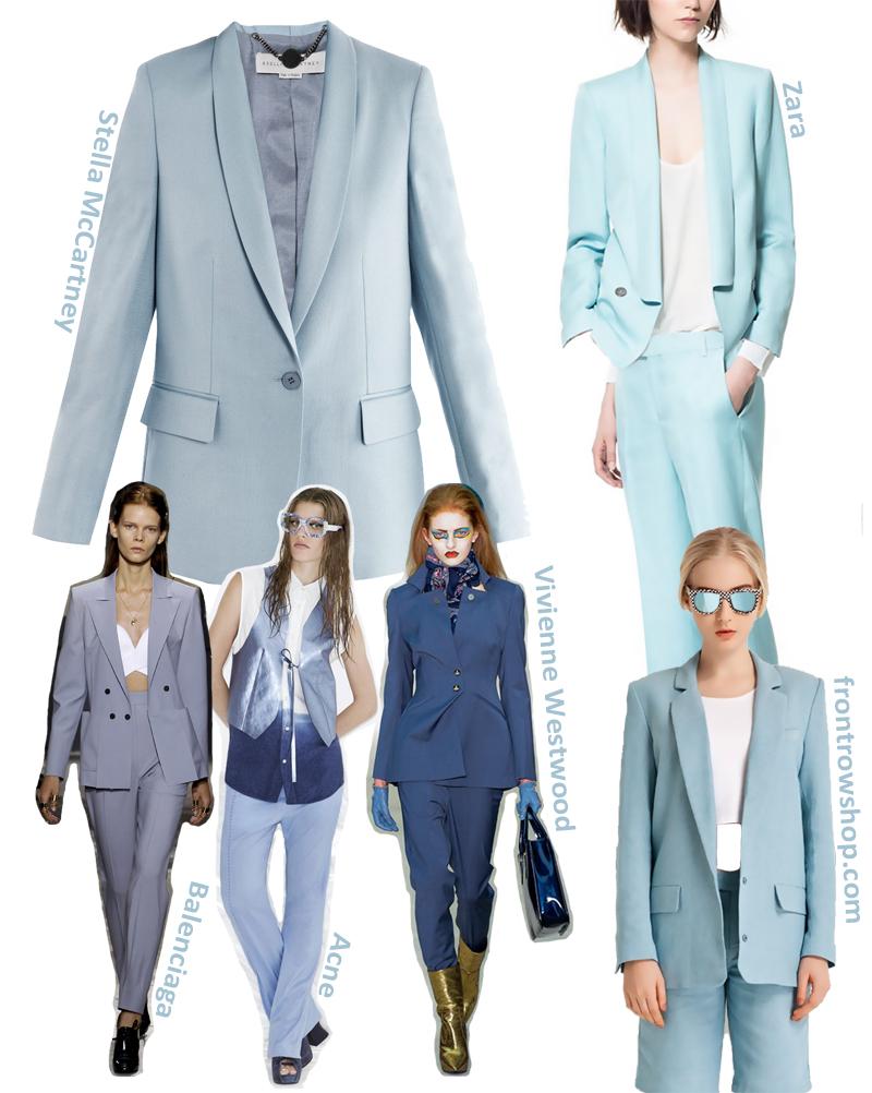 tvotvp blue suits