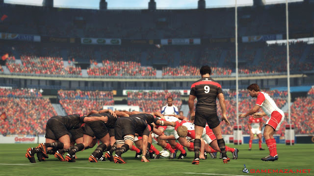 Rugby-Challenge-2-Game-Free-Download