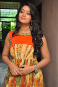 Bhanu Sri Mounam Movie Launch-thumbnail-17