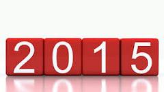Blog d'Infantil 4 anys- Alumnes nascuts al 2015