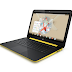 HP SlateBook PC with 14-inch display, Tegra 4 processor, Android 4.3 Jelly Bean official