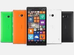 19 April, Nokia Lumia 930 dan Lumia 630/635 Akan Diluncurkan