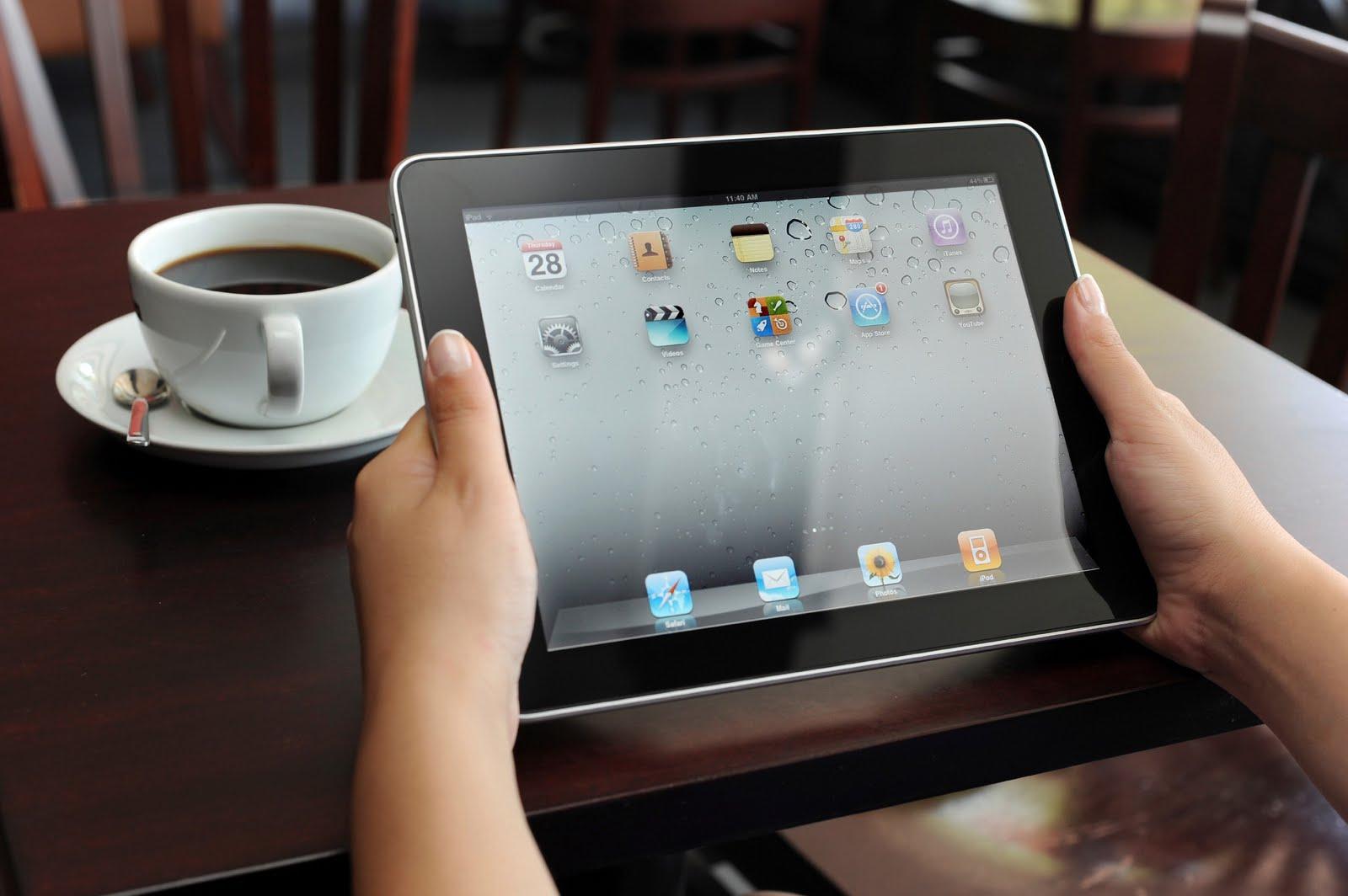 Порнуху смотреть на айпаде, Бесплатное порно для iPad. Новое видео каждый день 2 фотография