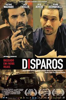Download Baixar Filme Disparos   Nacional