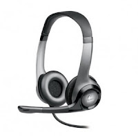 Buy Logitech B530 USB Headset at Rs. 2799 : Buytoearn