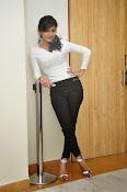Smithika glamorous photo shoot-thumbnail-17