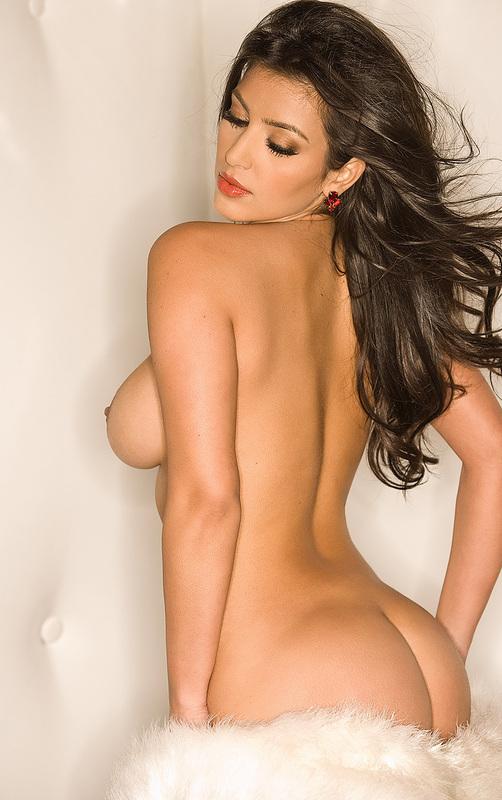 Free nude pictures of kourtney kardasian