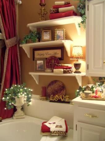 ti potrebbero anche interessare christmas in spain