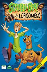 Baixe imagem de Scooby Doo! e Os Lobisomens (Dual Audio) sem Torrent