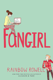 http://www.bookdepository.com/Fangirl-Rainbow-Rowell/9781447263227/?a_aid=jbblkh