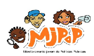 MJPOP - Rio de Janeiro