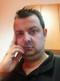 Antonio Fco. Buitrago
