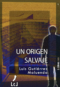Compra ahora tu ebook