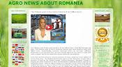 AGRO NEWS RO