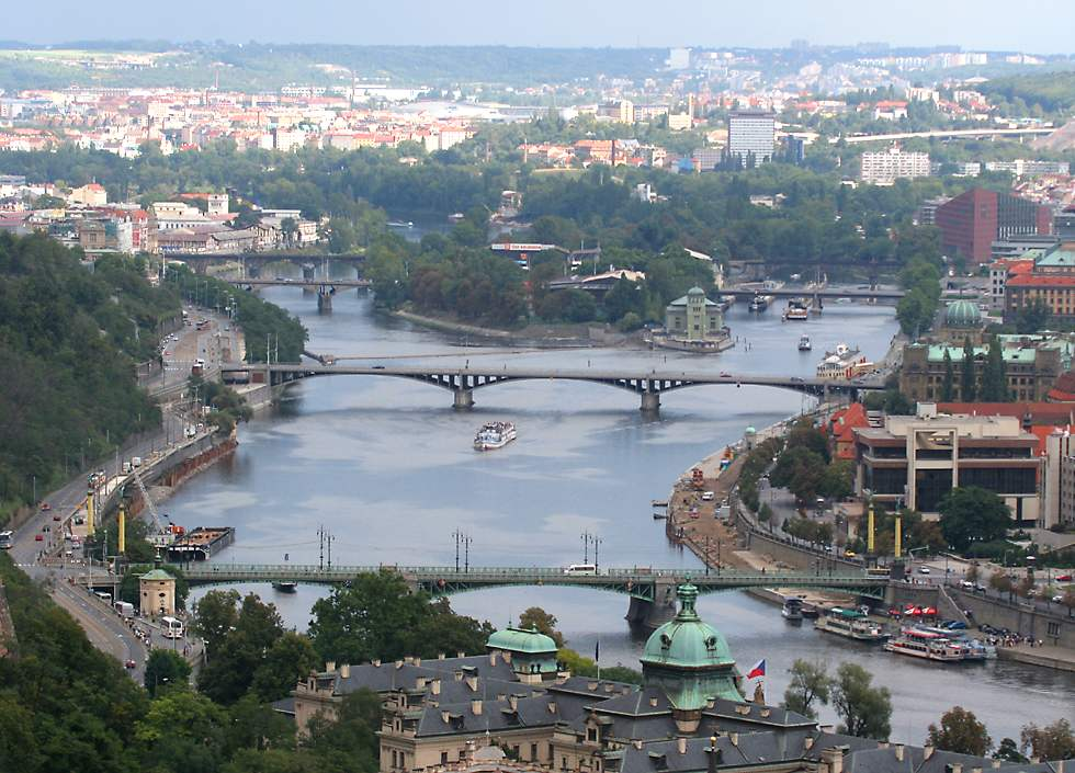 Vltava | Define Vltava at Dictionary.com