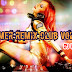 Khmer Remix Club Vol 25