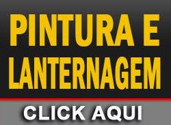 PINTURA E LANTERNAGEM