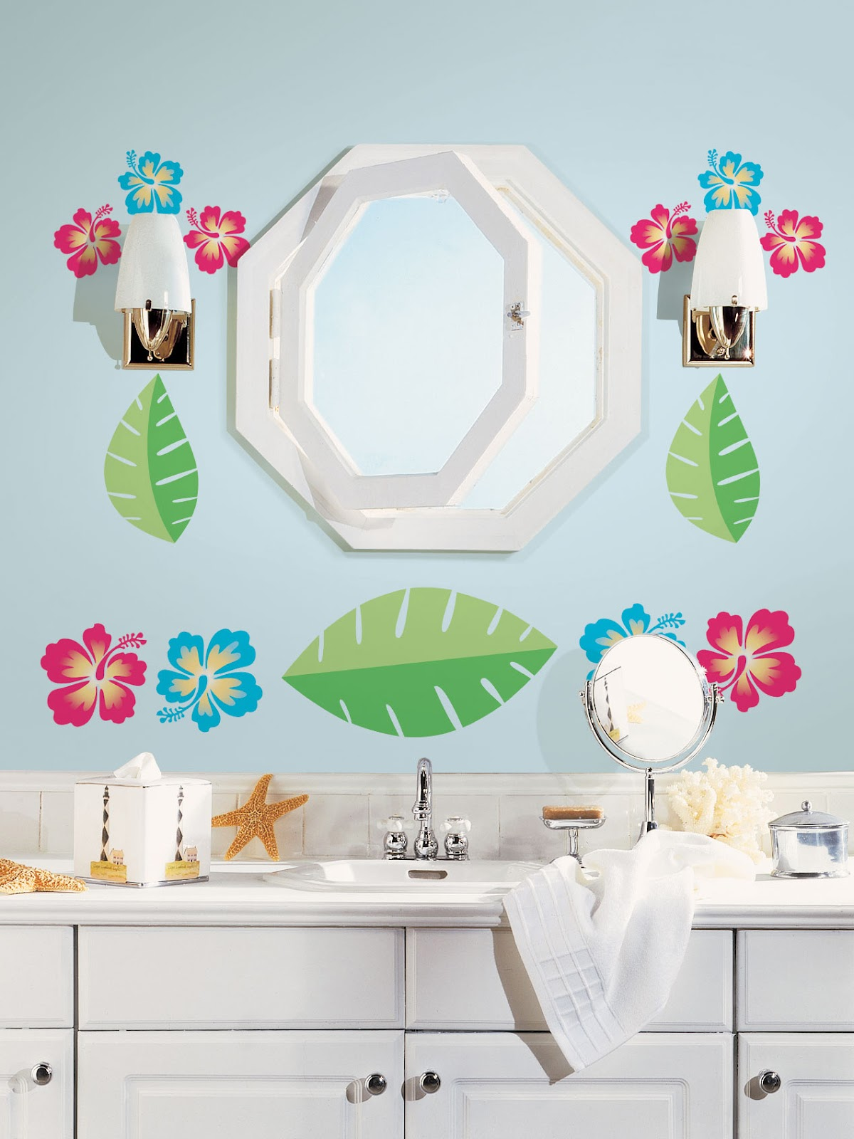 Outstanding Teen Girls Bathroom Decorating Ideas 1200 x 1600 · 216 kB · jpeg