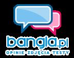 Jestem na Bangla.pl
