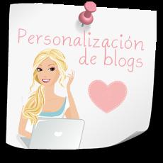 Para blogueros