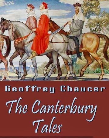the canterbury tales the perfect love A fantastic fun-filled attraction for all the family - especially on rainy days - the canterbury tales is the perfect introduction to canterbury's rich history, and is ideally situated for those also wanting to visit canterbury cathedral or do some shopping.