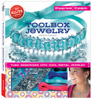 http://www.klutz.com/index/page/product/product_id/543/product_name/Toolbox+Jewelry?merch_location=Search%20Results%20Listing