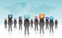 10 consejos fundamentales para convertirse en un experto en redes sociales o community manager exitoso y eficaz