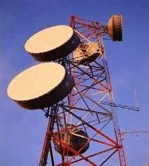 Telecom Regulatory Authority of India (TRAI)