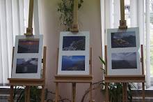 Wystawa fotograficzna A. Sasala