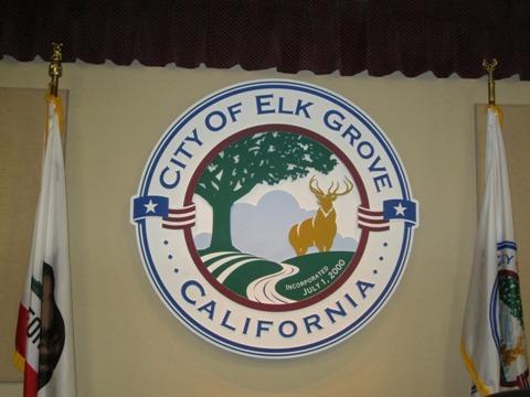 Part II – Elk Grove City Council Discusses Long-term Vision, Short Term Goals at Special Meeting
