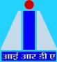 Insurance Regulatory and Development Authority (www.tngovernmentjobs.in)