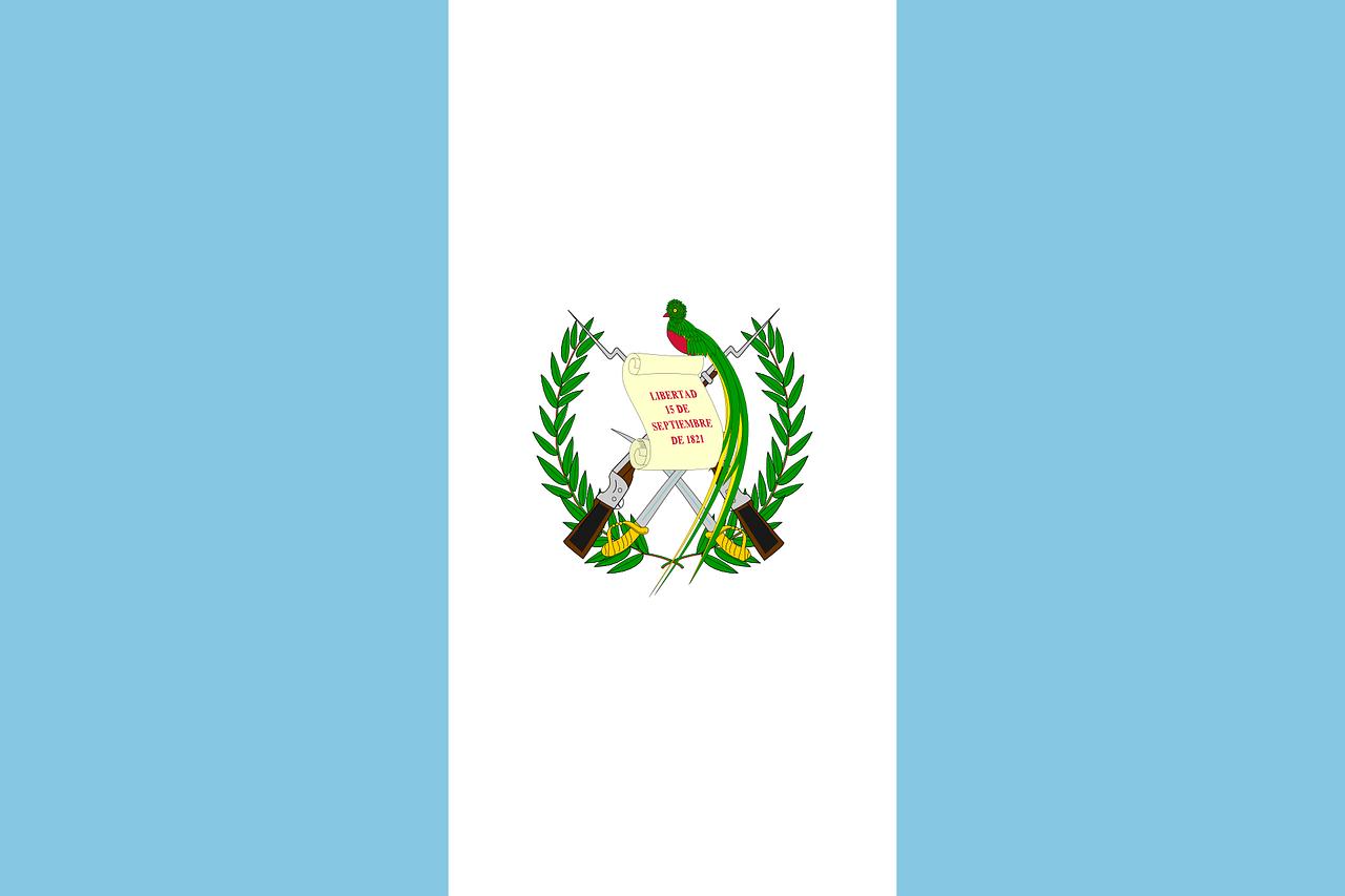 Consulado de Guatemala en Chicago