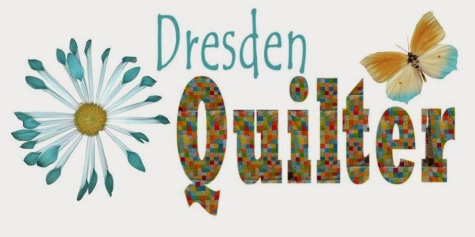 Dresden Quilter