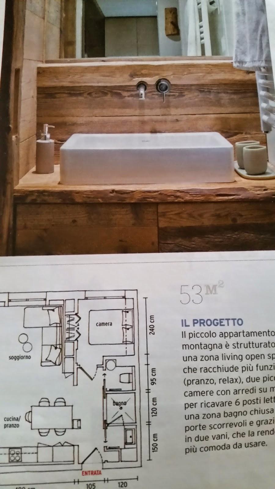 http://www.casafacile.it/