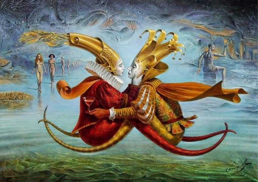 surrealismo-pintado-al-oleo
