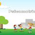 7 metas da Psicomotricidade na criança