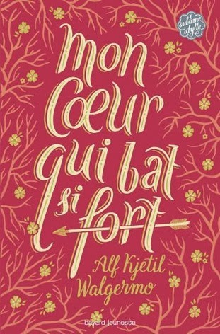 http://www.bayard-editions.com/Jeunesse/Litterature/Des-12-ans/HORS-COLLECTION/Mon-caeur-qui-bat-si-fort