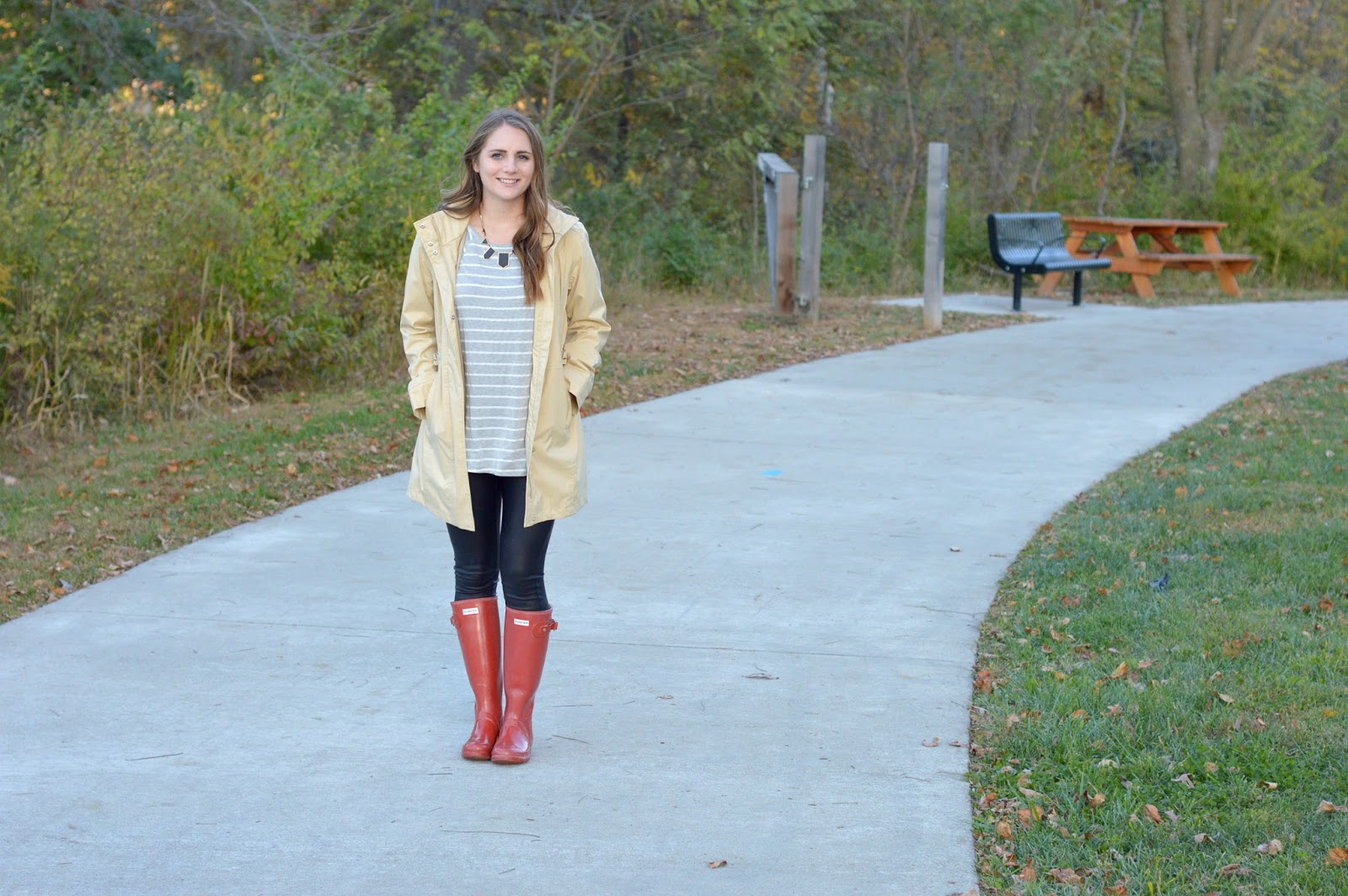 comfy cozy looks for fall