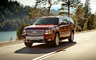 best-7-seater-suv-2013-Chevrolet-Suburban