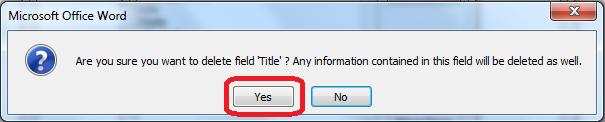 Cara Menggunakan Mail Merge Pada Microsoft Word ~ Aplikasi