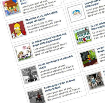 Cara Merubah Tampilan Homepage Template Johny Wusss