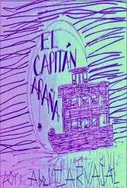 EL CAPITÁN ARAÑA